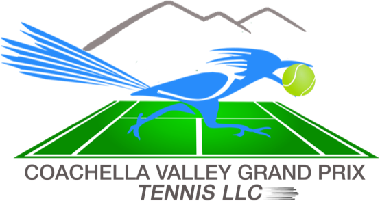 Coachella Valley Grand Prix Tennis LLC