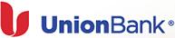 Union Bank - Richard B. Weintraub