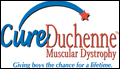 Cure Duchenne